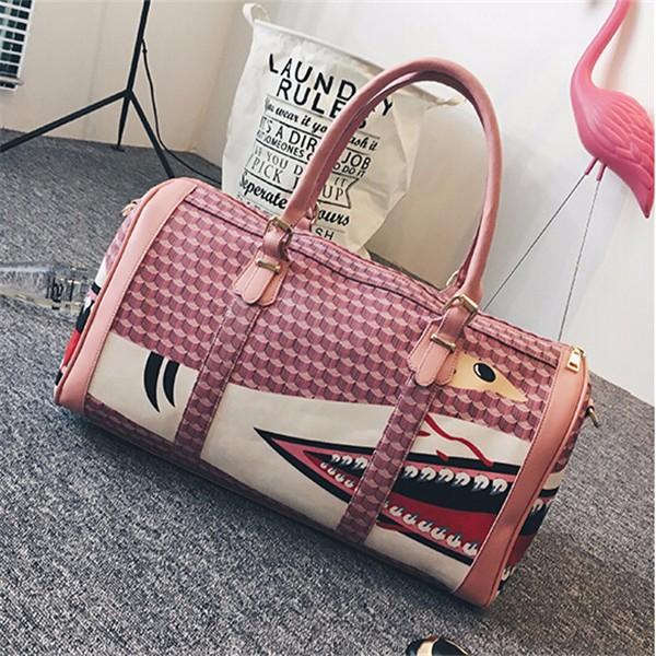 Duffle Bag (16)_