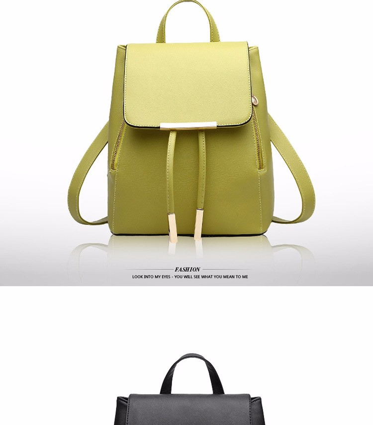 school bags for teenage girls sırt çantası