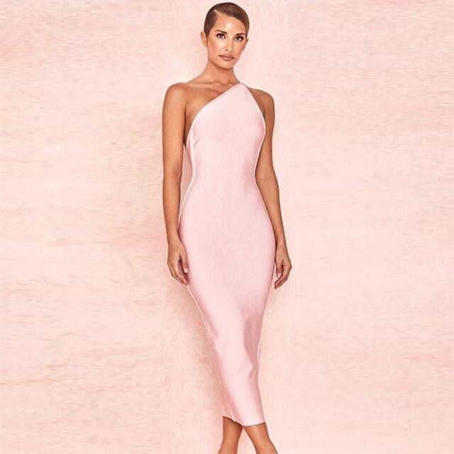 Order catalogs xscape one shoulder asymmetric hem bodycon dress jacket kim kardashian