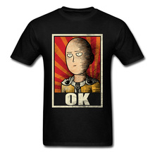 One Punch Man T-Shirt #9
