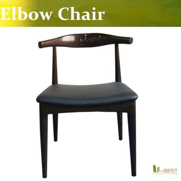 ubest high quality hans wegner ch20 chair dinning chair elbow chair ch20 wood