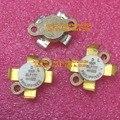 BLF177 [КВ/УКВ мощность МОП-транзистор] Бывших в Употреблении товаров, обеспечение качества! ~