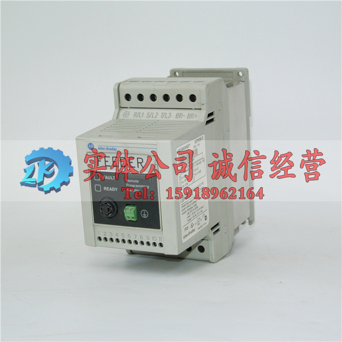 Used in good condition 160-BA04NSF1  With Free DHL /EMS  цены