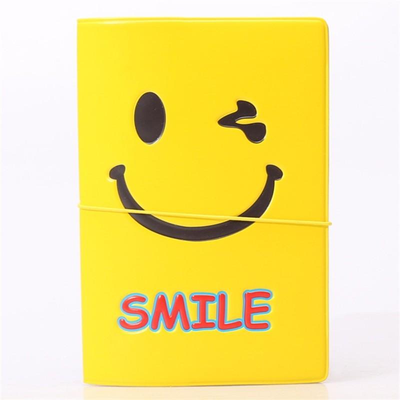 smile passport cover1