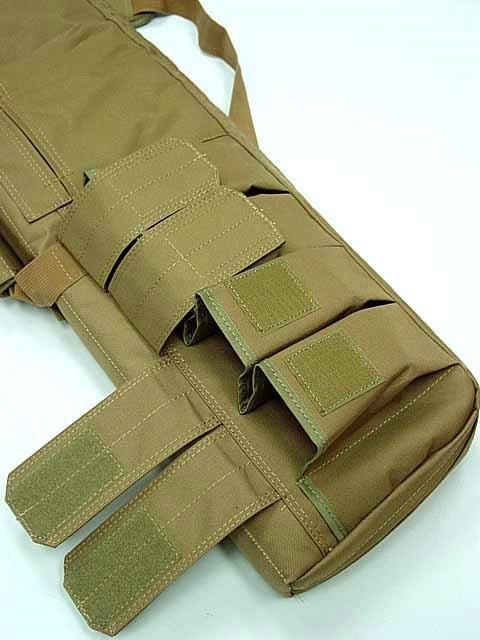 Heavy-Duty-Hunting-40-100cm-Tactical-Carry-Rifle-Range-Shot-Gun-Bag (5)