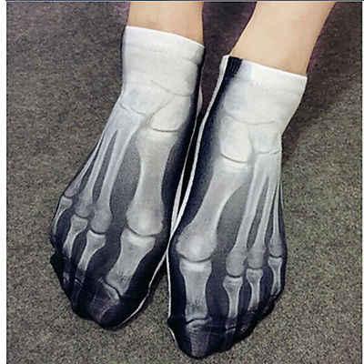 1 คู่ฤดูร้อนใหม่การ์ตูนผู้ชายผู้หญิงถุงเท้าสั้น Superman Batman Happy เรือถุงเท้าตลก Kawaii ที่มีสีสันถุงเท้าข้อเท้า
