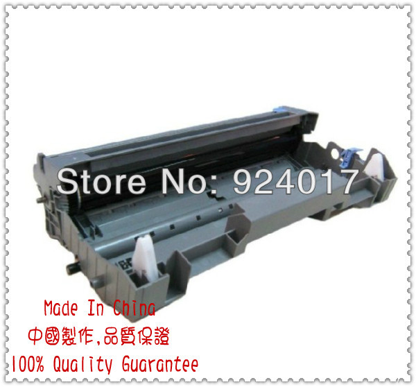ФОТО Imaging Drum For Brother HL-5340 5350 MFC-8370/8480 Printer,For Brother DR620 DR3200 DR3250 DR650 Imaging Drum ,Free Shipping