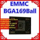 SDIN5C25A-8G BGA169B...