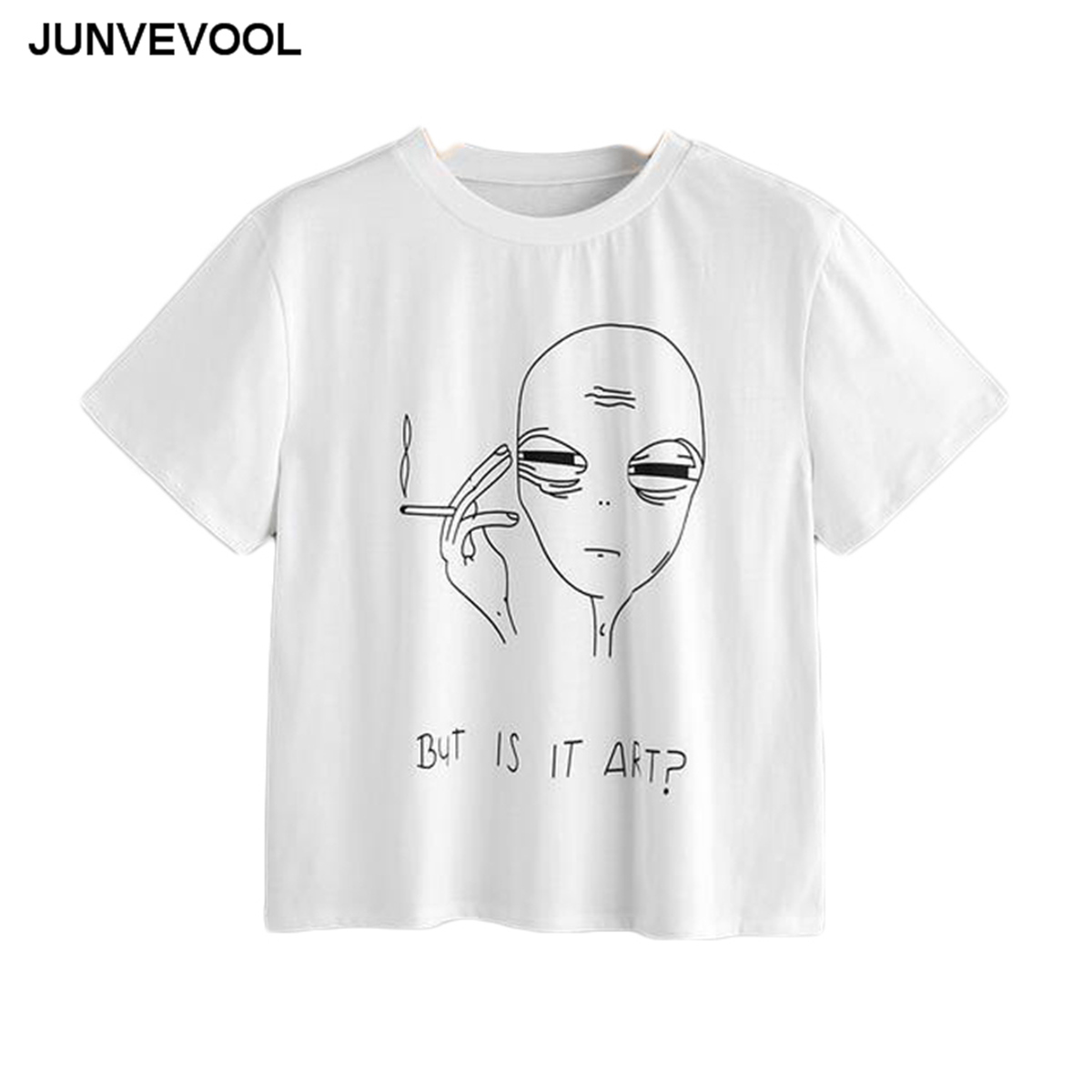 5dd0c929be1 Buy alien tee shirt and get free shipping on AliExpress.com
