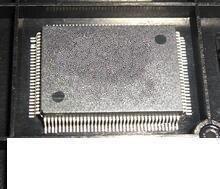 1pcs/lot TSUMV59XUS-Z1 TSUMV59XUS Z1 QFP-128 In Stock