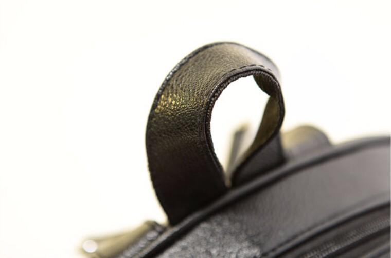 women backpack (16)
