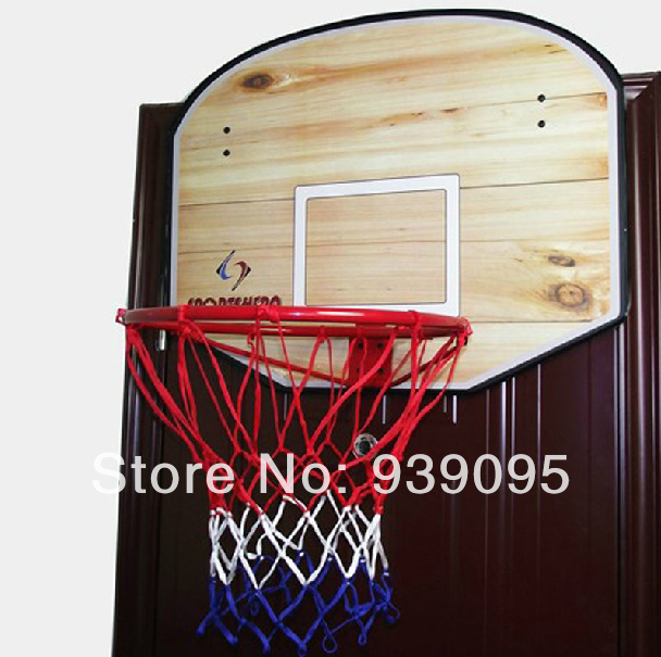 mobile basketball hoop,indoor basketball box,Exo basketball frame ...