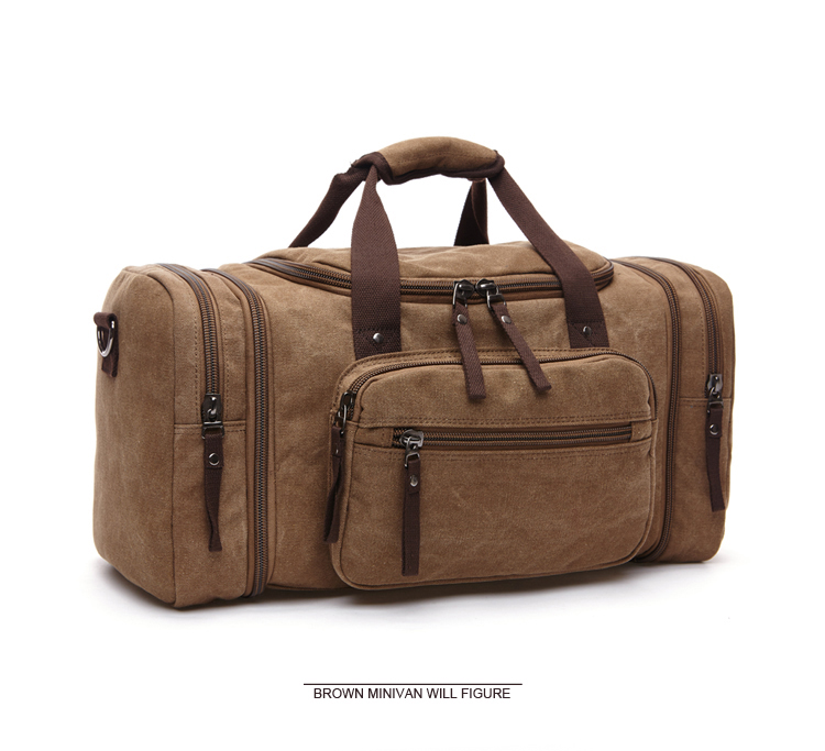 Gepäck & Taschen Dimom Marshmello Schule Tasche 2019 Amerikanischen Geheimnis Dj Trendy Usb Laptop Rucksack Für Mädchen Jungen Jugendliche Kinder Kühlen Bookbag
