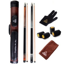 Wholesale bar pool cues