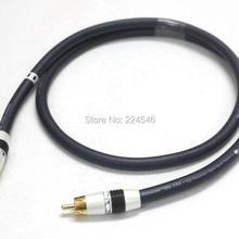 ORIGINAL/Genuine Coaxial Digital Audio Cable S/PDIF Audio