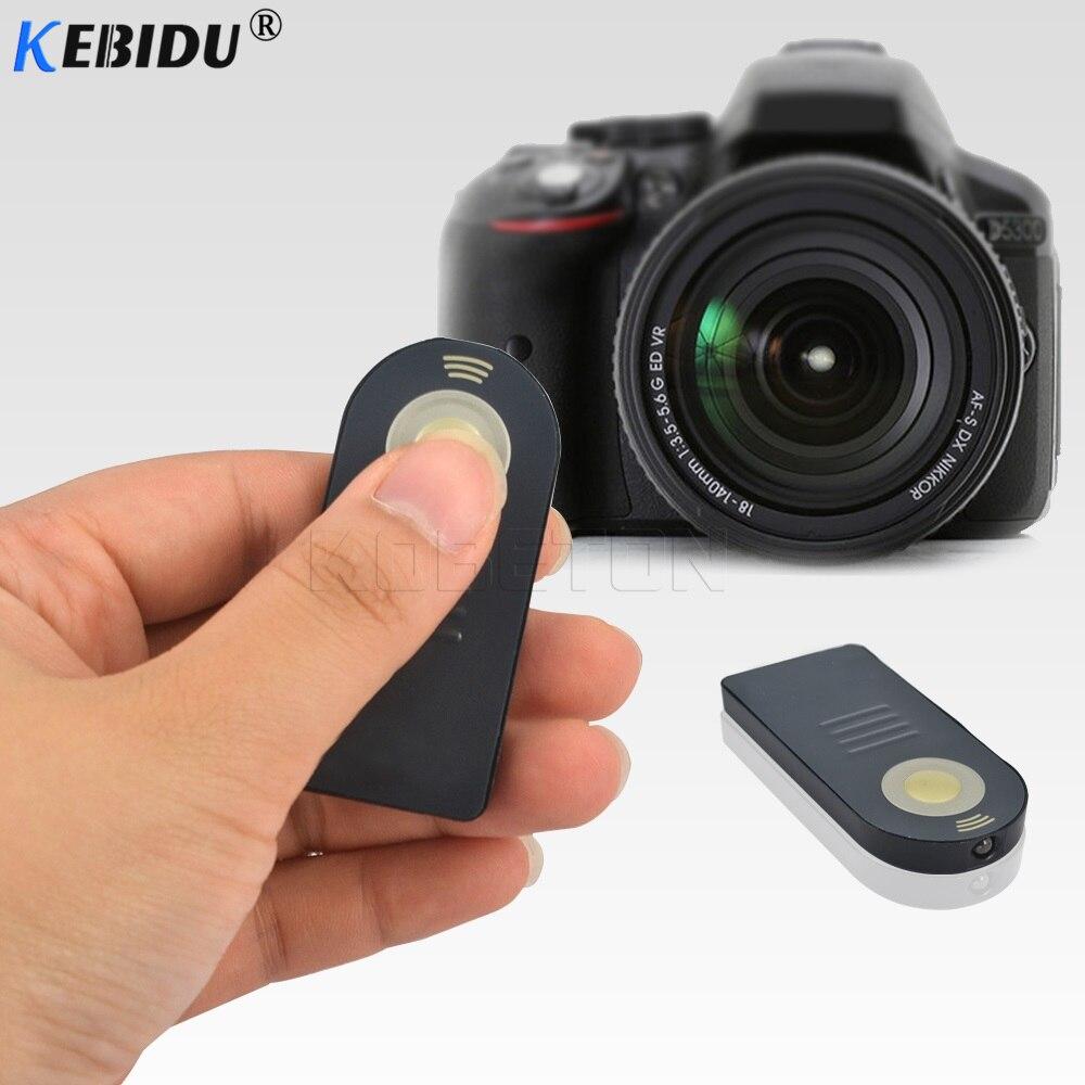 Infrared Ray IR Shutter Controller Module f//FPV Sony Canon Nikon Olympus pentax