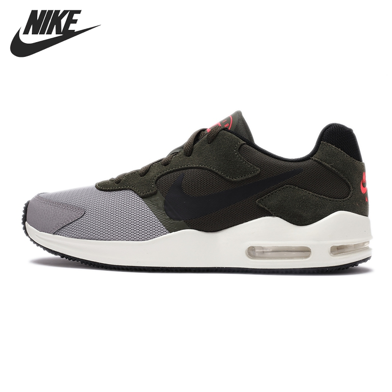 Original New Arrival  NIKE AIR MAX MURI  Men's  Running Shoes Sneakers
