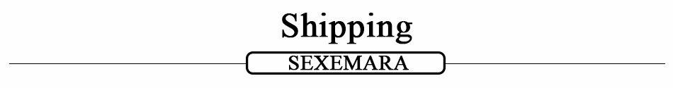 5 shipping