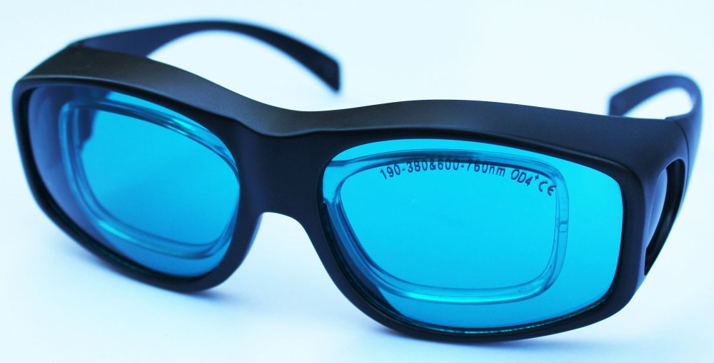 190-380nm & 600-760nm laser safety glasses/laser safety eyewear/laser safety goggle/ O.D 4+ CE certified stylish lace up color block letter and checked print men s polyester spandex boxers swimming trunks