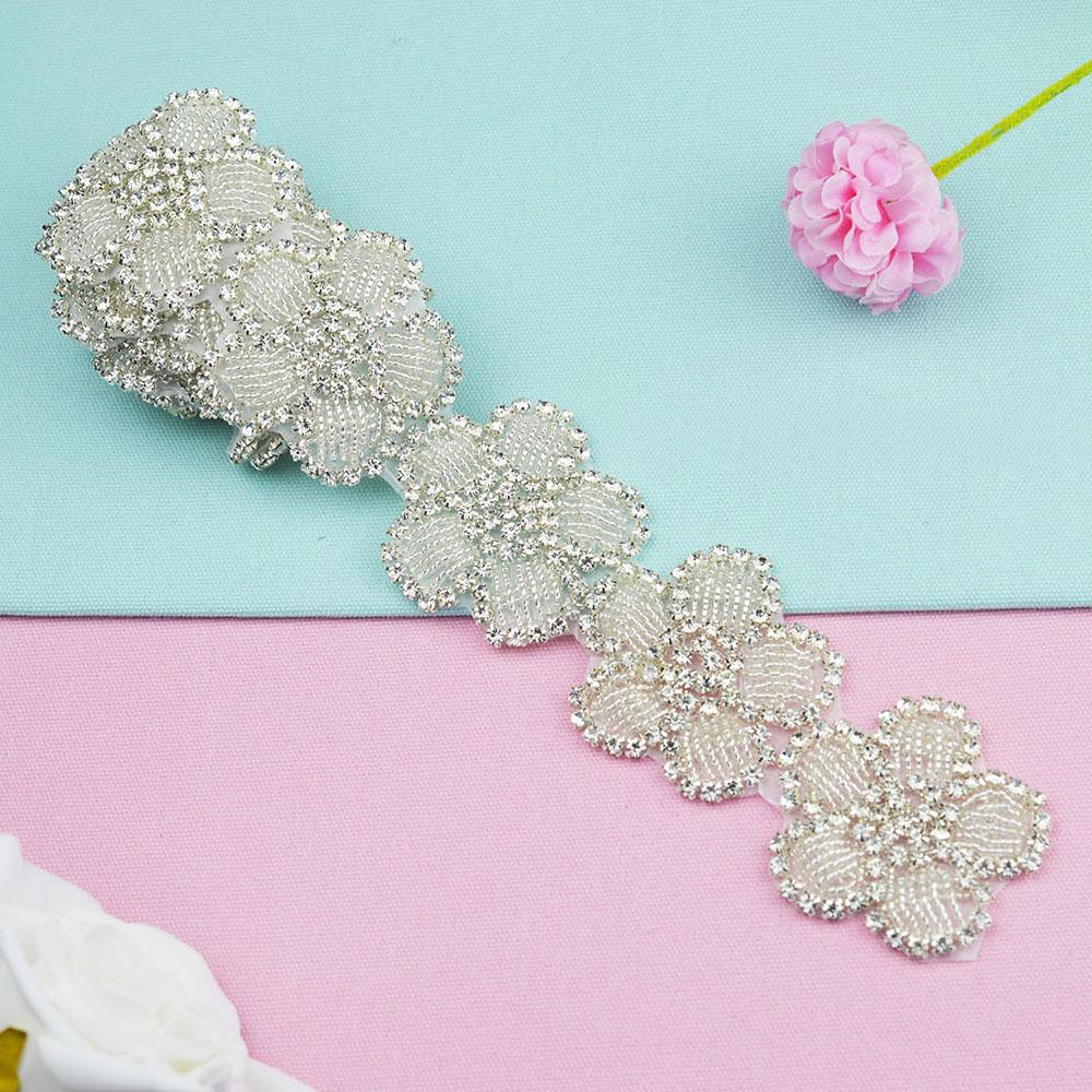 large blanc vintage Cils Dentelle Crochet Bord Trim Ribbon Sewing Craft environ 0.91 m 1 Yd