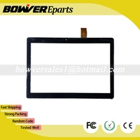 A 10 1 Inch Touch Screen 100 New For 4GOOd Light AT300 Touch Panel Tablet PC