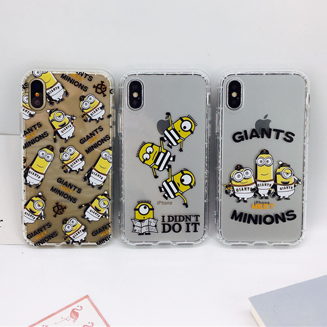 lot coque iphone 6 plus
