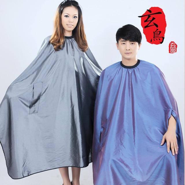 Профессиональный парикмахерские кабо парикмахерская поддон салон мыс салон фартуки парикмахерская кабо 140 мм * 160 мм 3 цвета дополнительно