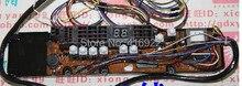 На 100% проверены на стиральная машина доска XQB55-522 KPB55-522 NCXQ-522 HNK-250 XQB5522 компьютер совета
