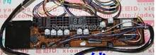 Free shipping 100% tested for washing machine board XQB55-522 KPB55-522 NCXQ-522 HNK-250 XQB5522 Computer board on sale