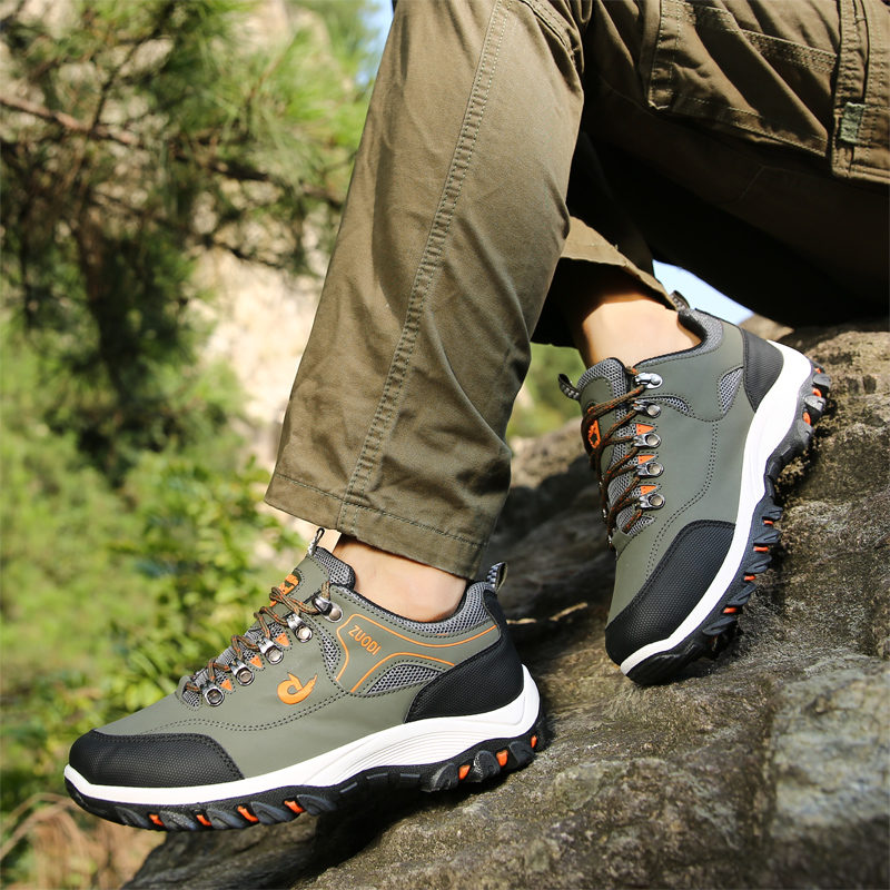 hiking boots (1)