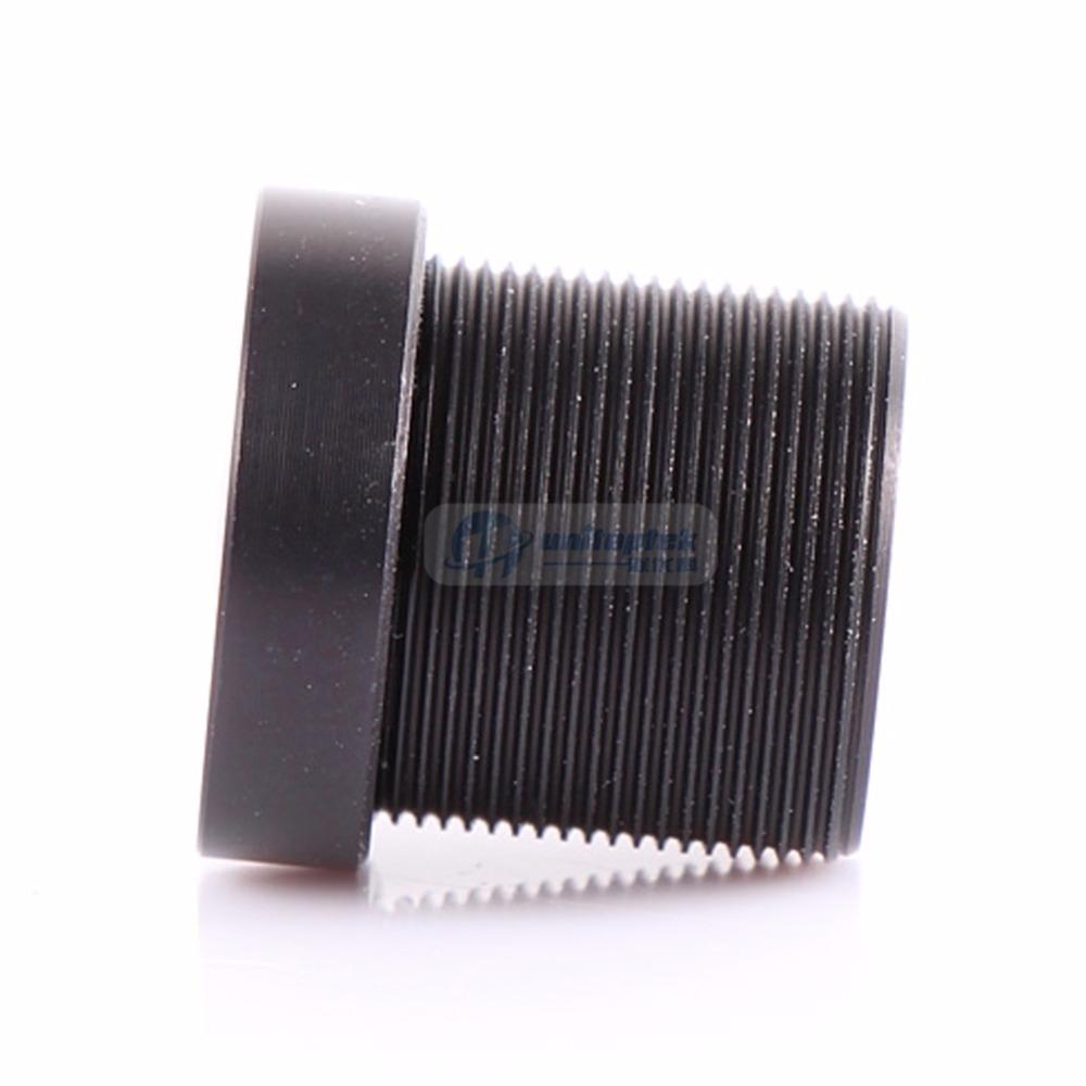 1.8mm Lens