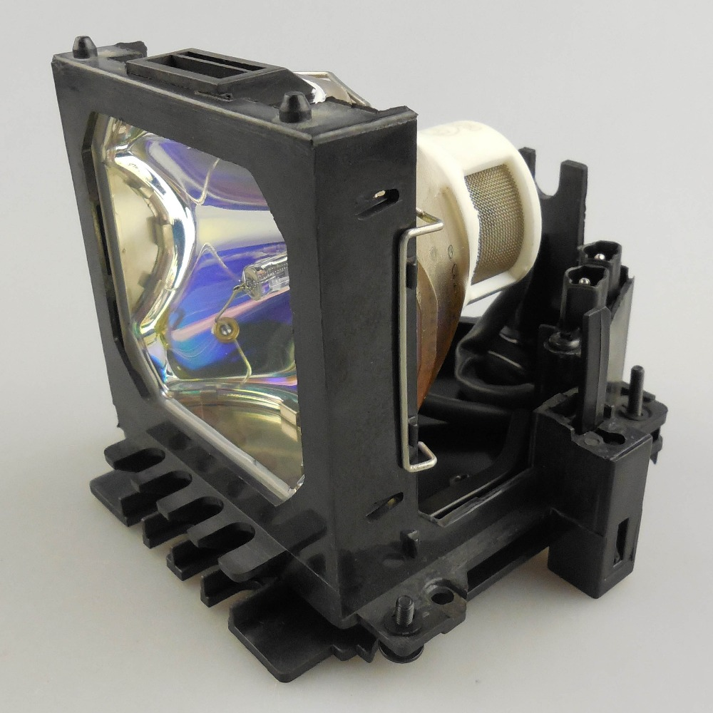 High quality Projector bulb 78-6969-9601-2 for 3M MP8790 with Japan phoenix original lamp burner projector bulb et lab10 for panasonic pt lb10 pt lb10nt pt lb10nu pt lb10s pt lb20 with japan phoenix original lamp burner