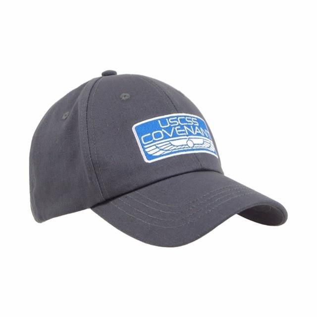 alien baseball cap tumblr pacsun covenant hat grey summer sun outdoor hats kid teenagers adult men katherine patch