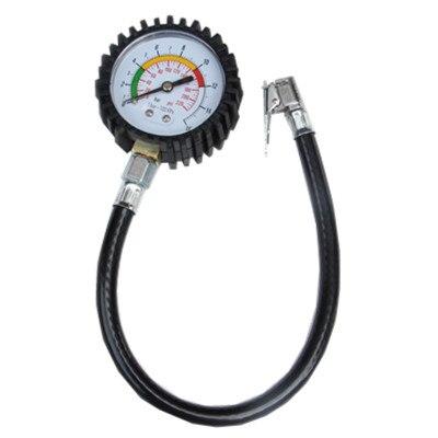 Датчик давления в шинах, монитор давления в шинах|Тестеры давления и вакуумные тестеры|   | АлиЭкспресс