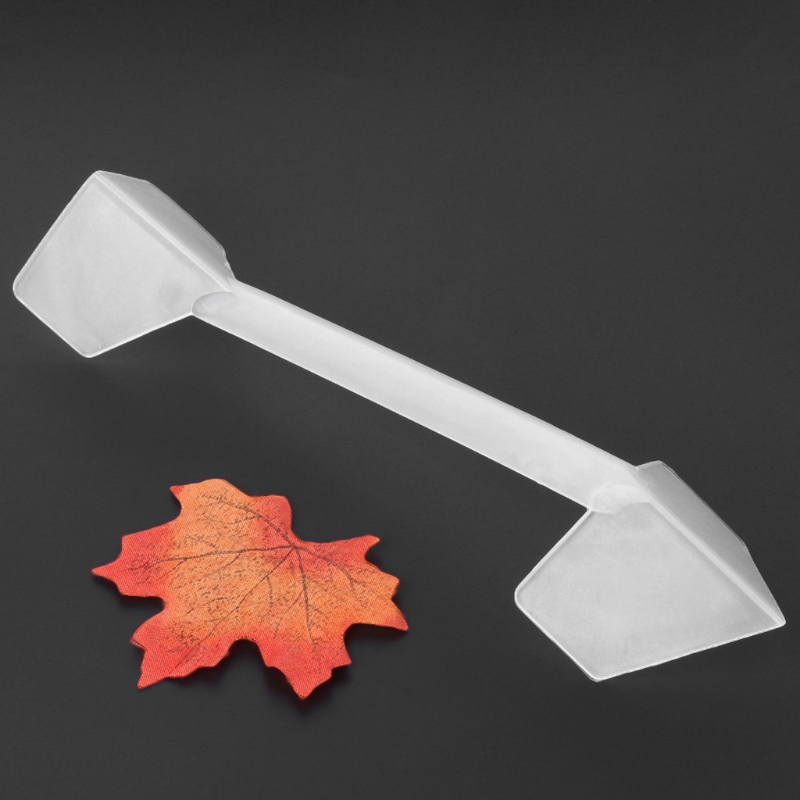 2018 High Quality Plastic Drywall Corner Scraper Finisher Cleaning Stucco Removal Builder Tool