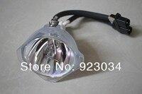 Original Phoenix Bare Lamp SHP69 Projector Lamp
