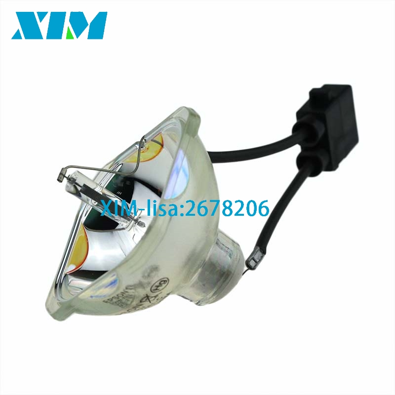 Original Projector Lamp ELPLP42 V13H010L42 for EMP-X56 EMP-280 EMP-400 EMP-822 EMP-83 EMP-83C EMP-83H EB-410WE EMP-822P elplp42 v13h010l42 replacement projector bare lamp for epson emp 83 emp 822h emp 822 emp 400 emp 280 h330b