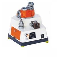 4mm 13mm Grinding Machine 220V 250W End Mill Grinder Automatic End Milling Cutter Grinding Machine X 313