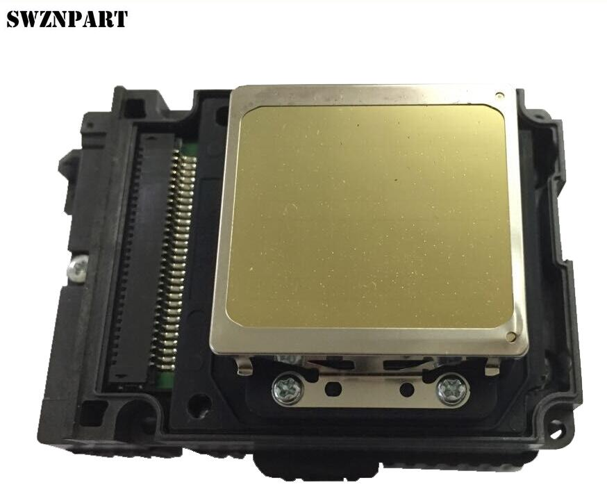 Rénové Tête D'impression tête D'impression pour EPSON TX700 TX710 TX720 TX800 TX810 TX820 TX720DW TX820FW F192040
