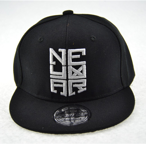 New Fashion Adjustable Children NJR Neymar Snapback Hats Hip Hop Caps For  Boys Girls Kids Basketball Baseball Cap Hat Bone-in Baseball Caps from  Apparel ... 5cd3e7df1ef