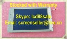 Лучшая цена и качество оригинальный lsugc2071b промышленных ЖК-дисплей Дисплей