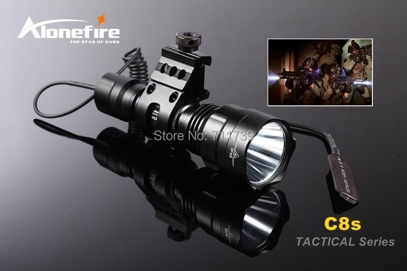 C8 flashlight (12).jpg
