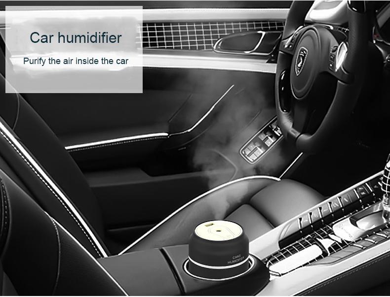 air humidifier  4