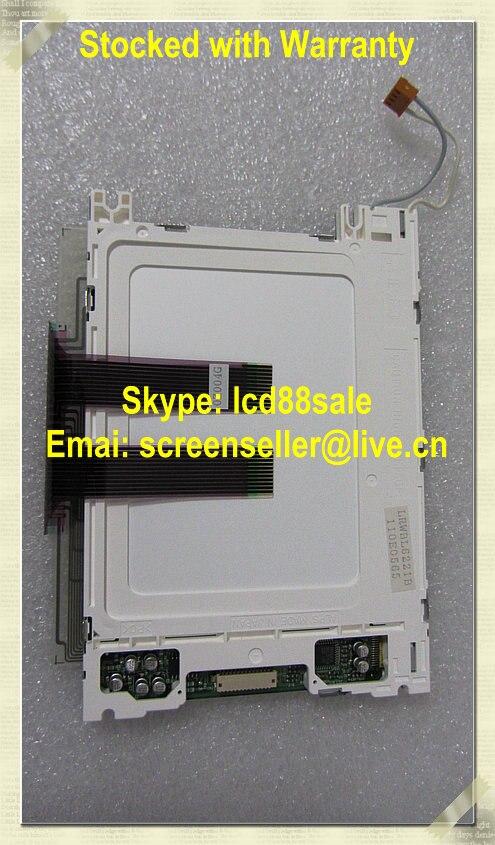 best price and quality original  LRBL6221B   industrial LCD Displaybest price and quality original  LRBL6221B   industrial LCD Display