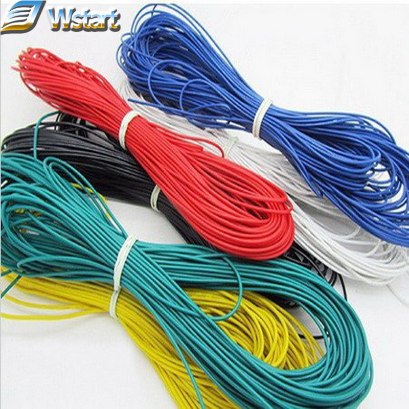 Online Get Cheap 15 Awg Wire -Aliexpress.com | Alibaba Group