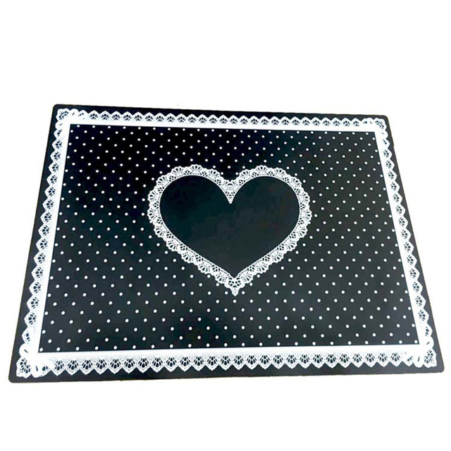Pro Nail Art accessoires avancé Silicone oreiller repose-mains support coussin Table tapis coussin pliable manucure Salon outil