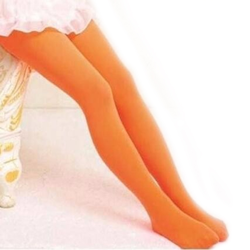 Springautumn-candy-color-children-tights-for-baby-girls-kids-cute-velvet-pantyhose-tights-stockings-for-girls-dance-tights-new-1