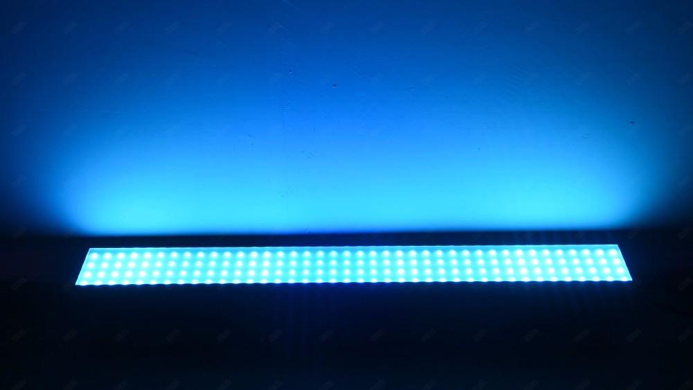 bar light (7)