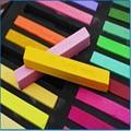 12 / 24 / 3648 colores en colores pastel suave palo crayones para dibujo Art brush material escolar papelería