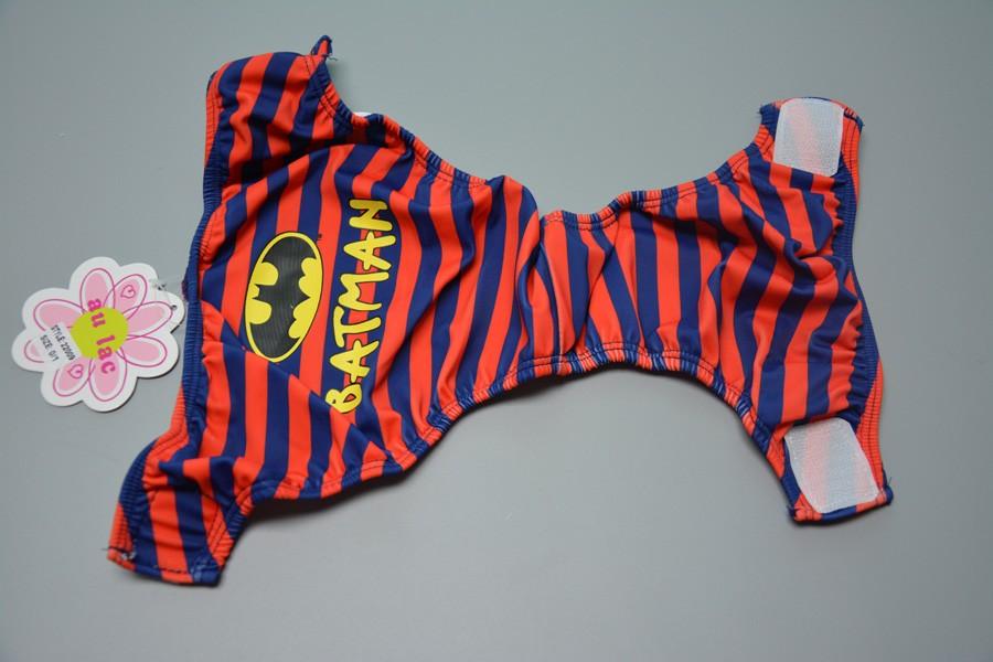 swim pants-3